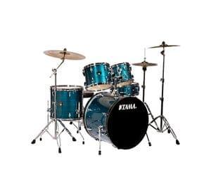 Tama RM52KH5 HLB Rhythm Mate Drumkit