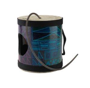 Remo SP050517 Fabric Rainbow Spring Drum