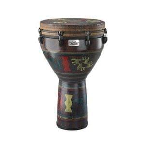 Remo DJ001224 Mondo Djembe Drum Percussion