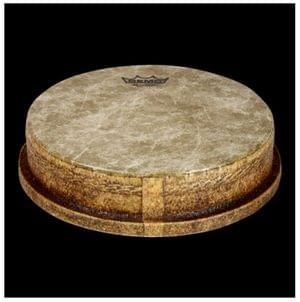 Remo MO2512SD0099 12 M2 Type Djembe Drum Head