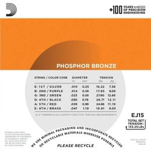1553076344690-22-D'Addario-EJ15-Phosphor-Bronze-Acoustic-Guitar-Strings,-Extra-Light,-3.jpg