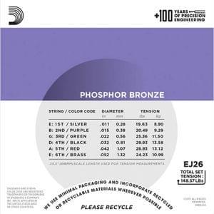1553077733126-25-D'Addario-EJ26-Phosphor-Bronze-Acoustic-Guitar-Strings,-Custom-Light-3.jpg