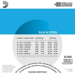1553077734531-26-D'Addario-EJ40-Silk-&-Steel-Folk-Guitar-Strings-(-FOR-FOLK-GUITARS)-3.jpg