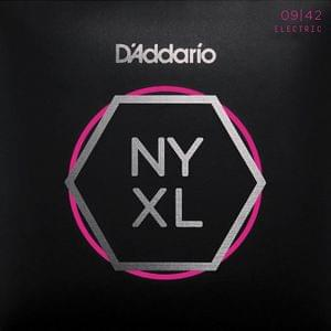 1553078683673-49-D'Addario-NYXL0942-Nickel-Plated-Electric-Guitar-Strings,-Extra-Light-(NYXL-SERIES)-1.jpg