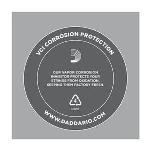 1553084219546-44-D'Addario-PL009-Plain-Steel-Guitar-Single-String,-(.009)-2.jpg