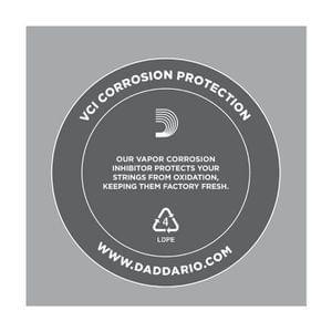 1553084220927-44-D'Addario-PL009-Plain-Steel-Guitar-Single-String,-(.009)-2.jpg