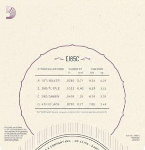 1553085543294-32-D'Addario-EJ65C-Pro-Arte-Custom-Extruded-Nylon-Ukulele-Strings,-Concert-(FOR-UKULELE)-3.jpg
