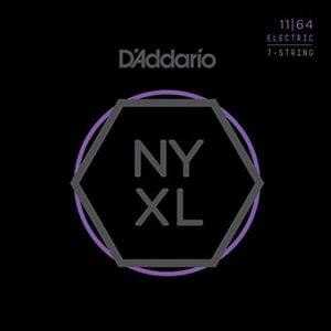 1553245284583-51-D'Addario-NYXL1164-Nickel-Wound-7-String-Electric-Guitar-Strings-(NYXL-SERIES)-PREMIUM-RANGE-1.jpg