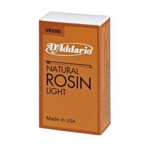 1553247452984-10-VR200-D'ADDARIO-NATURAL-ROSIN-LIGHT-2.jpg