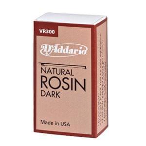 1553247716962-11-VR300-D'ADDARIO-NATURAL-ROSIN-DARK-3.jpg