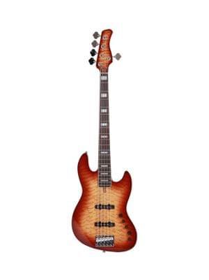 Sire V9 Alder 5 BRS Marcus Miller Bass Guitars
