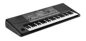 1553255738996-359-Korg-PA-600-Arranger-Keyboard-3.jpg