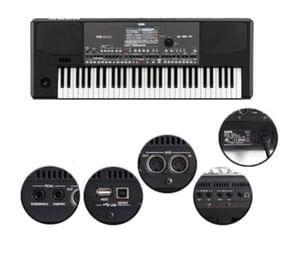1553255740224-359-Korg-PA-600-Arranger-Keyboard-5.jpg