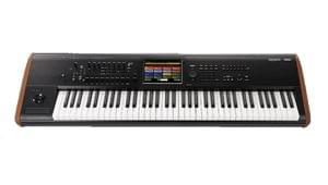 1553255837886-360-Korg-Kronos-73-Music-Workstation-2.jpg