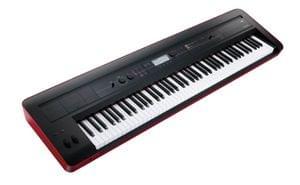 1553256369019-363-Korg-Kross-88-Synthesizer-3.jpg