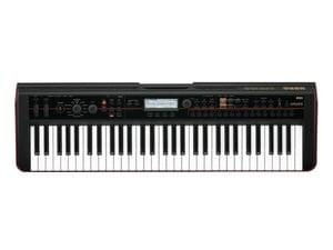 Korg Kross-61 Synthesizer