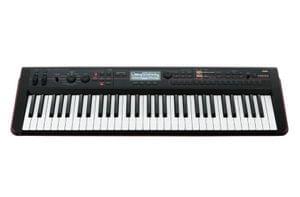 1553256508595-364-Korg-Kross-61-Synthesizer-3.jpg