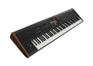 1553257140434-369-Korg-Kronos-88-Music-Workstation-3.jpg