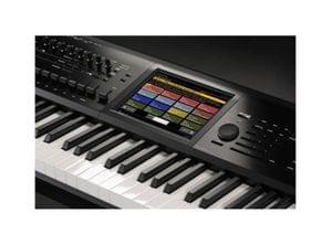 1553257141089-369-Korg-Kronos-88-Music-Workstation-4.jpg