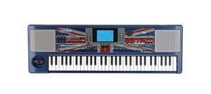 Korg Liverpool Arranger Keyboard