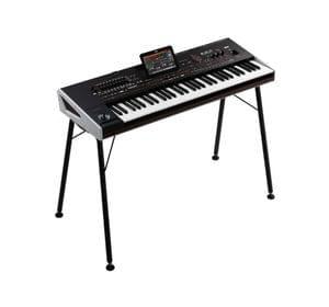1553257394672-372-Korg-PA4X-61-Professional-Arranger-Keyboard-3.jpg