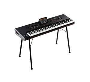 1553257461982-373-Korg-PA4X-76-Professional-Arranger-Keyboard-3.jpg