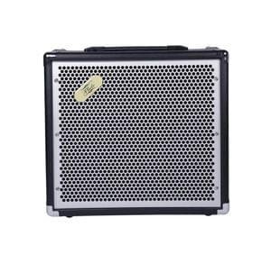 Pluto E-20DFX Amplifier