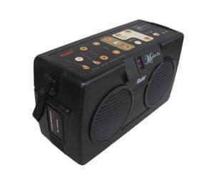 1553259035073-393-Rade-Saarang-Maestro-Dx-2.jpg