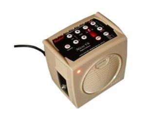 1553259287367-396-Rade-Saarang-Micro-V6-1.jpg
