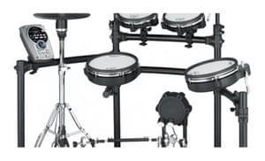 Roland Td 15 Kv V Drums V Tour Series