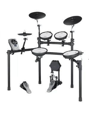 Roland Td 15 K V Drums V Tour Series