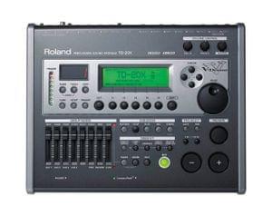 Roland TDW 20 Expansion Board for TD 20
