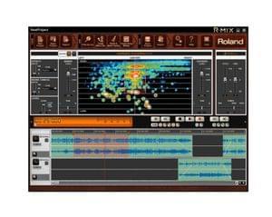 1553262256452-420-Roland-R-Mix-Audio-Processing-Software-2.jpg