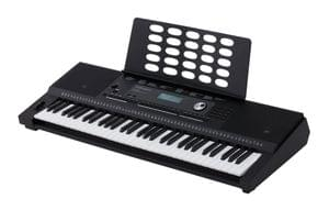 1553262413254-422-Roland-E-X20-Arranger-Keyboard-2.jpg