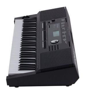1553262413756-422-Roland-E-X20-Arranger-Keyboard-3.jpg