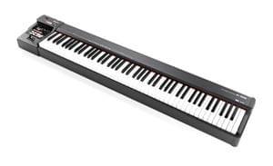 1553262745797-426-Roland-Midi-Keyboard-A-88-2.jpg