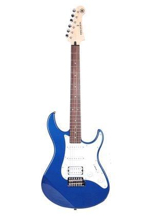 1553336856330-Yamaha-Pacifica012-Dark-Blue-Metallic-1.jpg