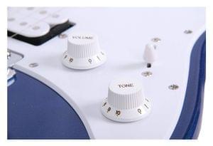 1553336857223-Yamaha-Pacifica012-Dark-Blue-Metallic-2.jpg