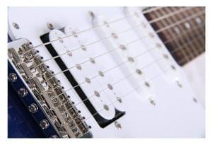 1553336858696-Yamaha-Pacifica012-Dark-Blue-Metallic-4.jpg