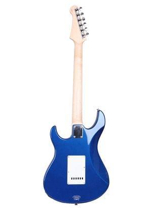 1553336859427-Yamaha-Pacifica012-Dark-Blue-Metallic-5.jpg