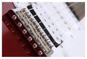 1553337208200-Yamaha-Pacifica012-Red-Metallic-4.jpg