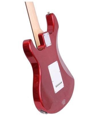1553337210735-Yamaha-Pacifica012-Red-Metallic-2.jpg