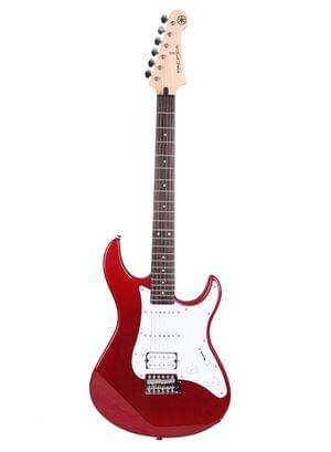 1553337212071-Yamaha-Pacifica012-Red-Metallic-1.jpg