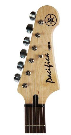 1553337520063-Yamaha-Pacifica012-White-Electric-Guitar-2.jpg