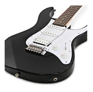 1553337906169-Yamaha-Pacifica112J-Black-Electric-Guitar-2.jpg