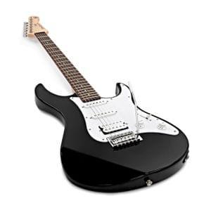 1553337908455-Yamaha-Pacifica112J-Black-Electric-Guitar-5.jpg
