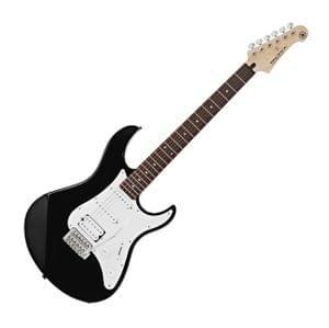 1553337909792-Yamaha-Pacifica112J-Black-Electric-Guitar-1.jpg