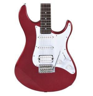 1553338199633-Yamaha-Pacifica112J-Red-Metallic-Electric-Guitar-2.jpg