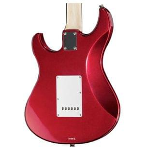 1553338200396-Yamaha-Pacifica112J-Red-Metallic-Electric-Guitar-3.jpg
