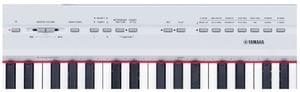 1553341201973-Yamaha-P-115WH-Digital-Piano-4.jpg